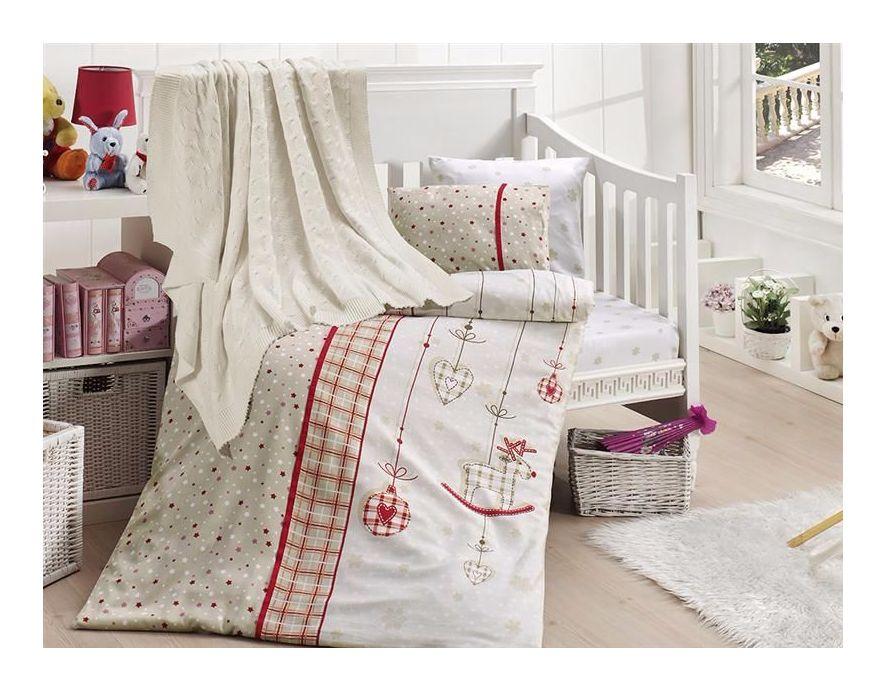 Детское постельное белье купить